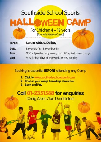 halloween_camp
