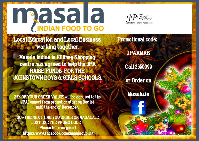 masala-jpa-finish1_dec
