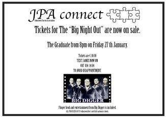 jpa-big-night-out